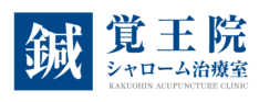 logo横